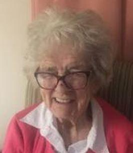 Joan Mackowiak