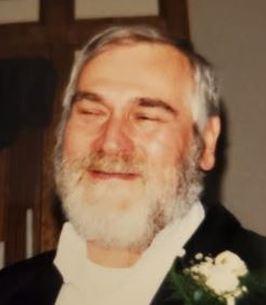 Alan Cote
