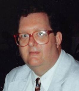 Donald Davison